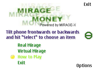 mirage-money0061.jpg