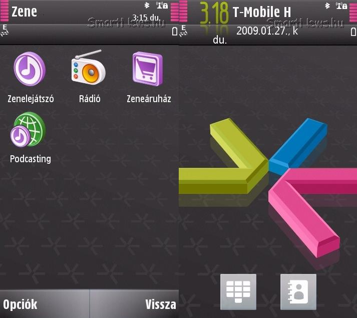 unbenannt1 S60 5th Edition Themes for Nokia N97, Nokia 5800, 5530 XpressMusic and Samsung I8910 Omnia HD