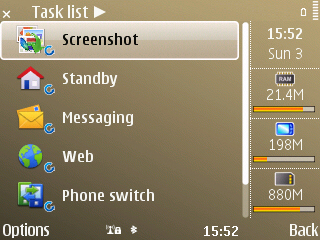 Screenshot0010 SymbianWorlds Top 5 Apps for the Nokia E72
