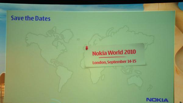 nokia-world-2010
