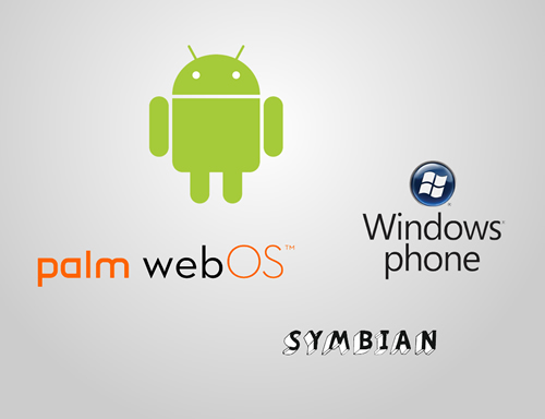 A few thoughts on symbian header
