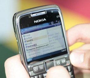 Nokia Messaging for Social Networks Beta - now available for E71, E72 & E63 users