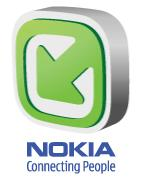 Nokia Software Updater New Firmware Update v410.21.010 available for Nokia E71, E66 & E63
