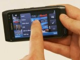 Nokia N8 Overview