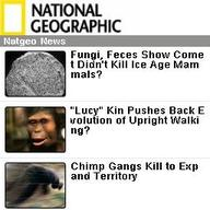 natgeo news S60 5th Edition Freeware Downloads for Nokia 5800, N97, 5530, C6, 5230, X6 and Samsung I8910