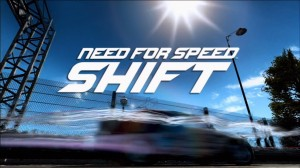 need for speed shift 300x1681 Free and Hot Games for your Nokia N8, Nokia C7 and other Symbian^3 in Ovi Store