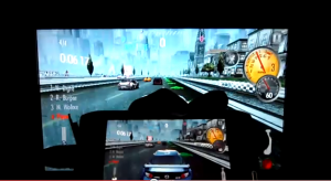 nokia n8 need for speed shift HD