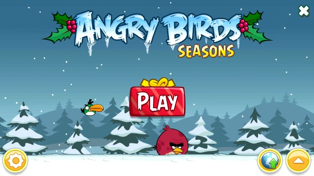 Angry Birds Seasons (6)