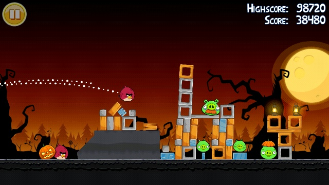 Angry Birds Seasons (1)