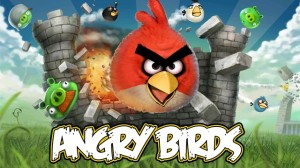 New Angry Birds 2 300x168 Download: New Angry Birds Update