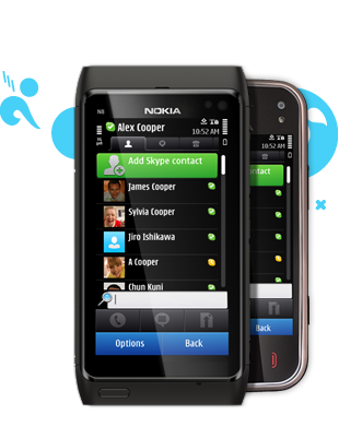 motion games for nokia c6-00 free