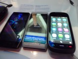 Nokia 701 with N8 and X7 (10)