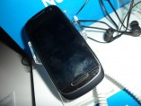 Nokia 701 with N8 and X7 (5)