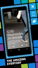 Nokia Lumia 800 App 1 130x230 custom Nokia Lumia 800 App For Symbian [Video]