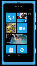 Nokia Lumia 800 App 2 130x230 custom Nokia Lumia 800 App For Symbian [Video]