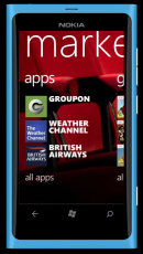Nokia Lumia 800 App 4 130x230 custom Nokia Lumia 800 App For Symbian [Video]