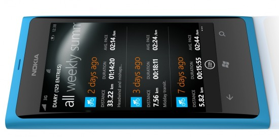 Nokia N9 and MeeGo Apps Site Launched, Checkout and Download Hot and Top Apps