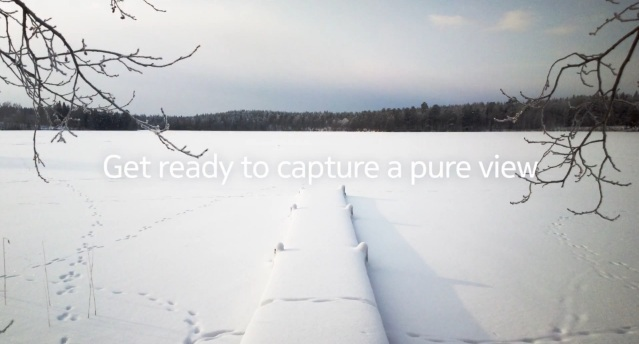 nokia 808 pureview mwc tease 2012 Nokia 808 PureView Is Nokia N8s Successor, Camera Video/Image Sample Shot Teased?