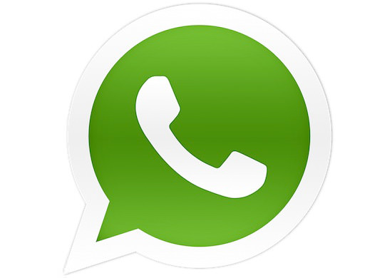 Rapid rise: Apps like WhatsApp more popular than text messaging